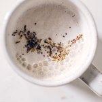 Awaken Spice Latte | Brewing Happiness