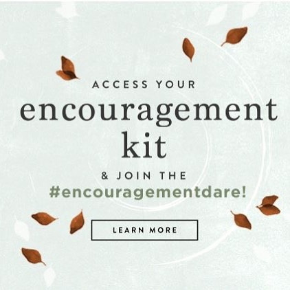 September 12th is National Day of Encouragement We have teamedhellip