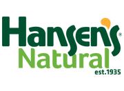 Hansen's Natural