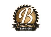 Sponsors-BadlandsBBQ