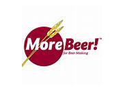 Sponsors-MoreBeer