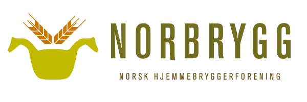 Norbrygg Rogaland Hjemmebryggeraften