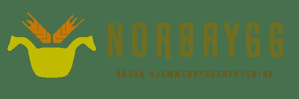 norbrygg-logo-large2-e1427320899266