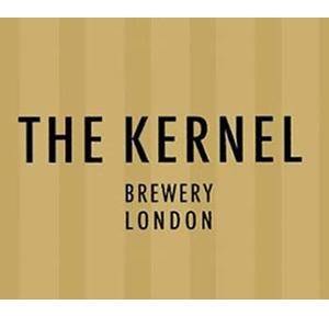 What's Brewing-krankupp på Bøker – The Kernel (UK)
