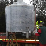 brewhouse loading 2