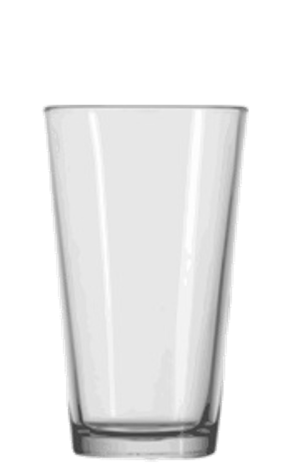 Image result for a glass