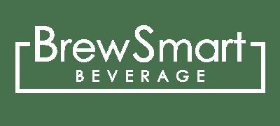 BrewSmart Logo