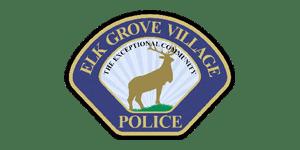Elk Grove Village Police
