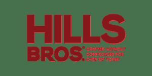 Hills Bros. Coffee