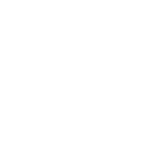 Seattle's Best Coffee logo