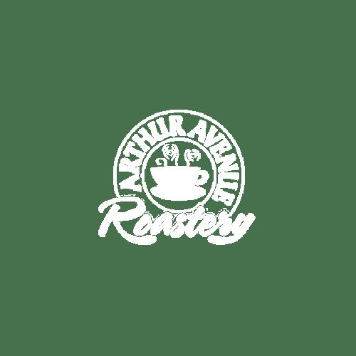 Arthur Ave Coffee logo