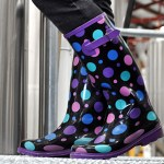 Feature image showing Women of Beer brewing gumboots