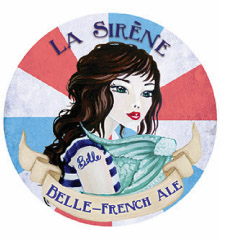 Microsoft Word - Media Release Belle-French Ale Nov 2014
