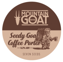 MOU230 Seedy Goat Coffee Porter Decal_FA_out-01
