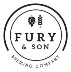 Fury and Sons Branding Concepts - Final Concept