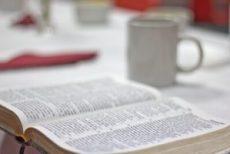 bible-coffee-cup