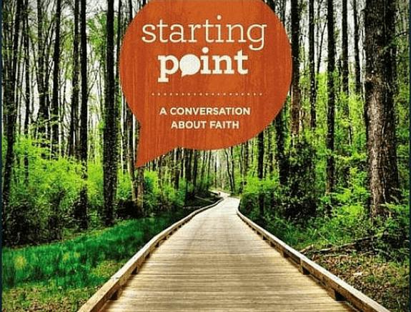 starting-point2