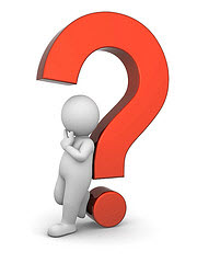 Frequently Asked Questions about Brewster Baptist Church