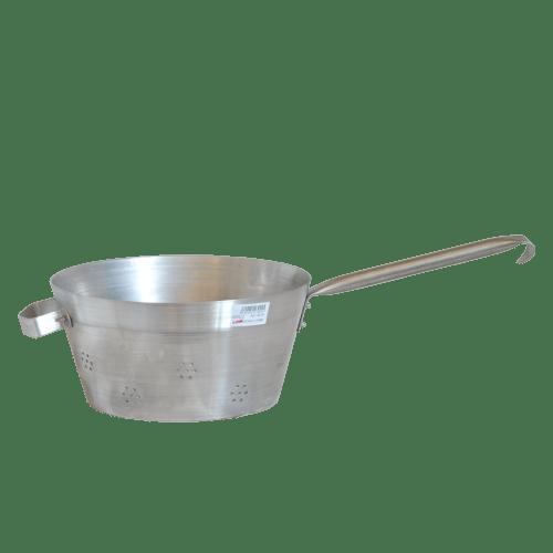 bassine a gras brez o40cm
