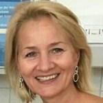 Monika Hammerl