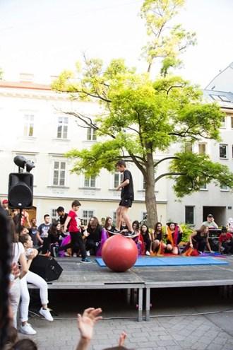 Fest-2016 - 55