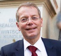 Mag. Gottfried Ellmauer