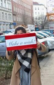wish - 2