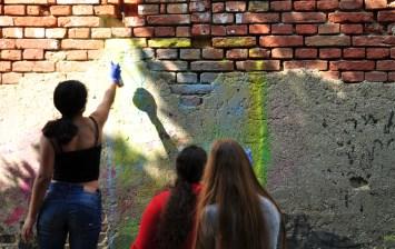5BC_Graffitiworkshop_06_16_014
