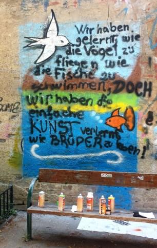 5BC_Graffitiworkshop_06_16_029