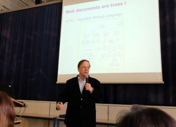 Big_Data_Vortrag_05