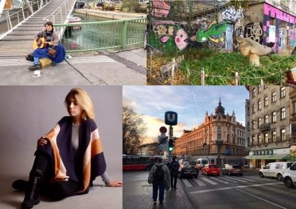 fotoprojekt-2017 - 10