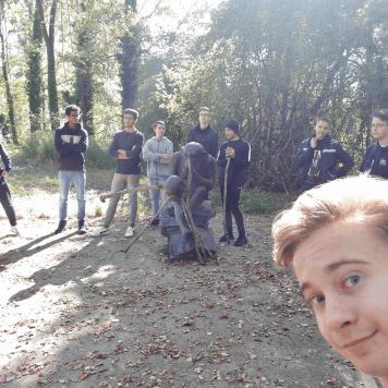 kennelerntage_2018 - 2