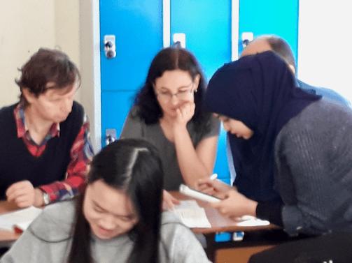 naturschule_2018 - 4