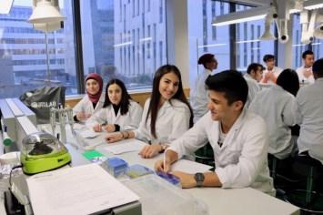 open-lab - 2
