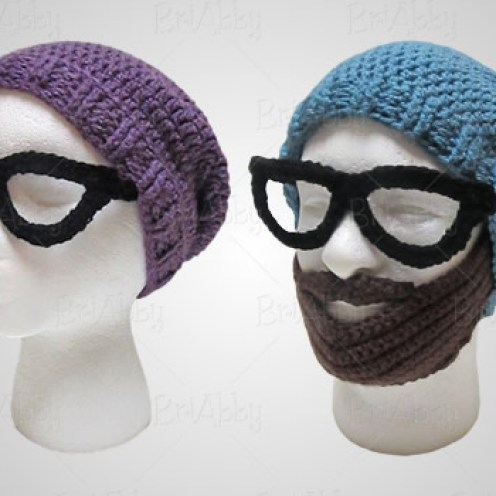 hipster_hat_main