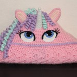 Briabby Crochet Pattern Designs