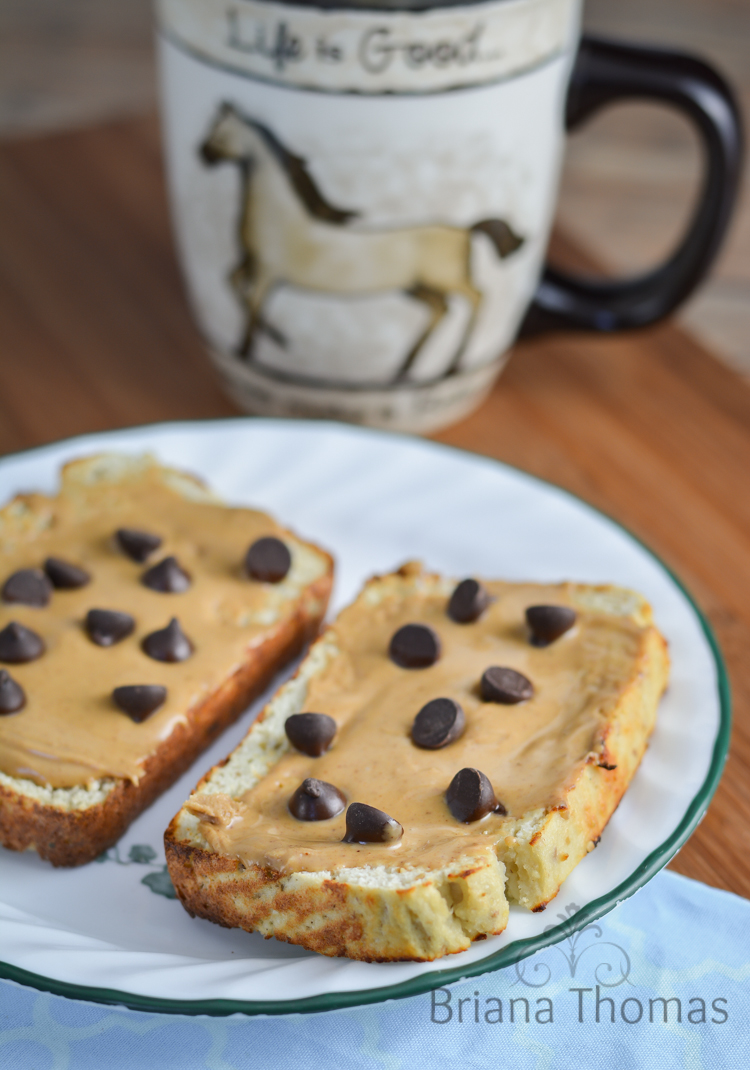 You gave me your favorite foods, and in this post I've attempted to share links to THM-friendly variations or tell you how I would tweak the originals!