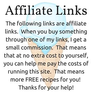 Affiliate Links (2)