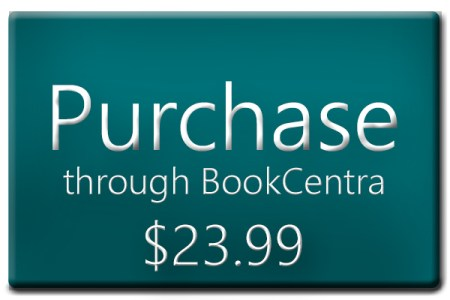Purchase Through BookCentra