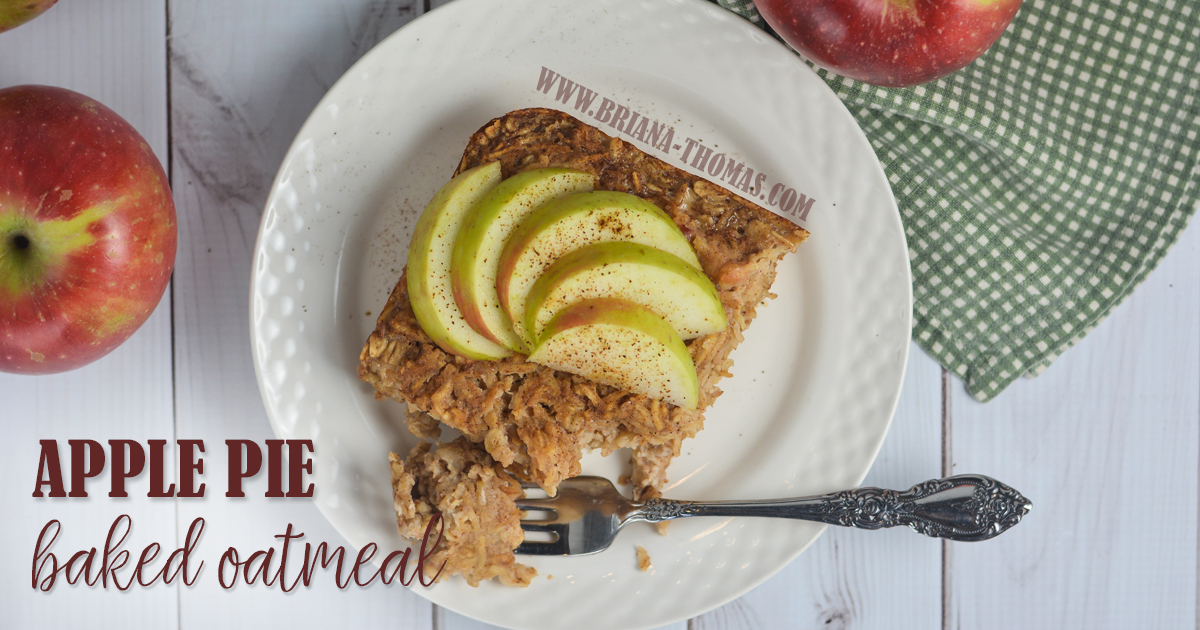 Want to see a list of some of my favorite THM E meals, snacks, and desserts? Right here! You'll find waffles and cornbread, main dishes and quick snacks, and even some delicious E desserts!