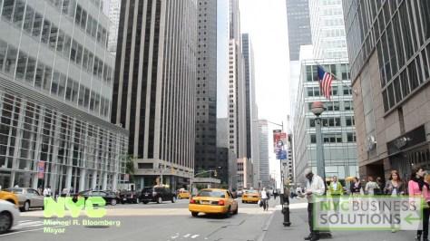 NYC GOV - Small Business: Benefits