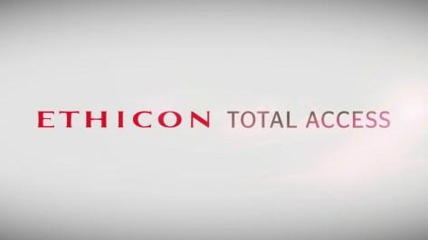 Propeller Communications – Ethicon – Phase 2 Teaser