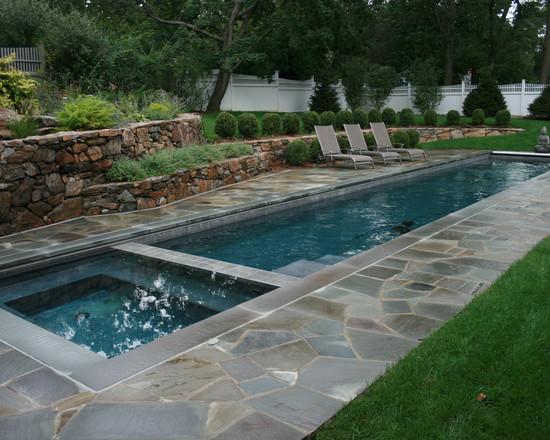 Lap Pool (New York)