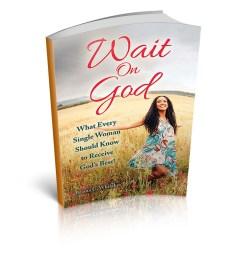 3D_reduced image Wait on God