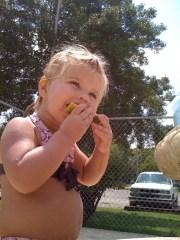 Summer Time Fun