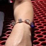 Karen's Bracelet
