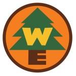 Wilderness Explorer Badge