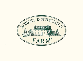 Robert Rothschild Farm logo