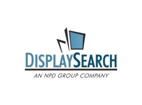 DisplaySearch