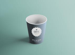 Plastic-Cup-Mockup